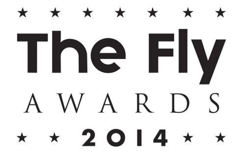 fly-awards-logo